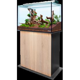 Sera AquaTank 160 L Aquarium + Meuble