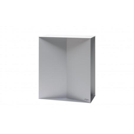 ADA/ Metal Cabinet / meuble en métal 60P