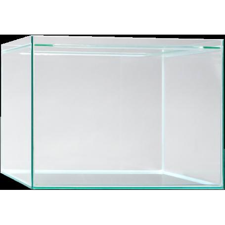 Sera Scaper Cube Cuve nue