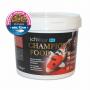 AQUATIC SCIENCE/ ICHI FOOD/ Koi Champion's Food