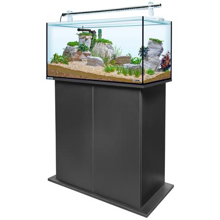 Sera AquaTank 128 L Aquarium + Meuble